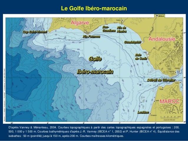 Géohistoire des moulins à marée du Golfe ibéro-marocain, du cap Saint-Vincent au détroit de Gibraltar Slide 3