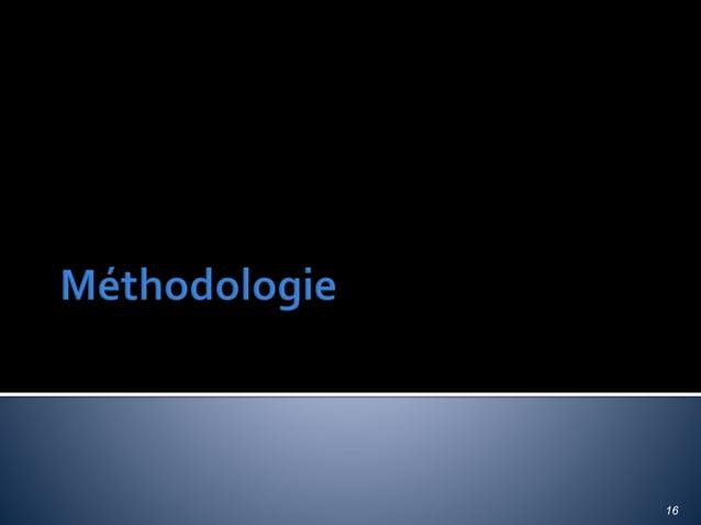 Collecte débutée à l'automne 2013  Futurs enseignants de tous niveaux (primaire à universitaire)  1363 futurs enseigna...