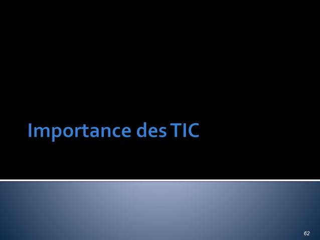  ...de la présence des technologies de l'information et de la communication (TIC) à l'école ?  3,96 ± 0,83  Test-t: Ne ...