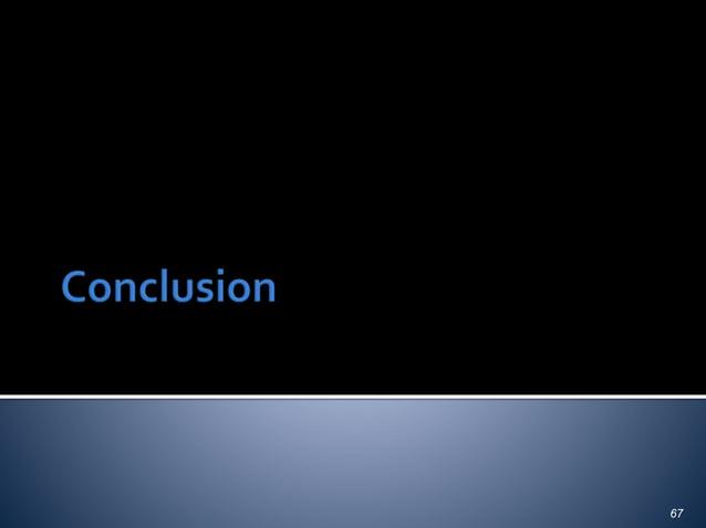  Outils simples d'utilisation ou directement liés à leur divertissement personnel = maitrise élevée  Constat: Formation ...