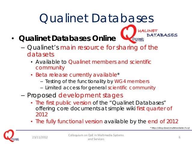 summary multimedia database Ipt_hsc_summary_notes_organiser_multimedia the data is held in databases and access is via database a report for a dbms and an animation for a multimedia.