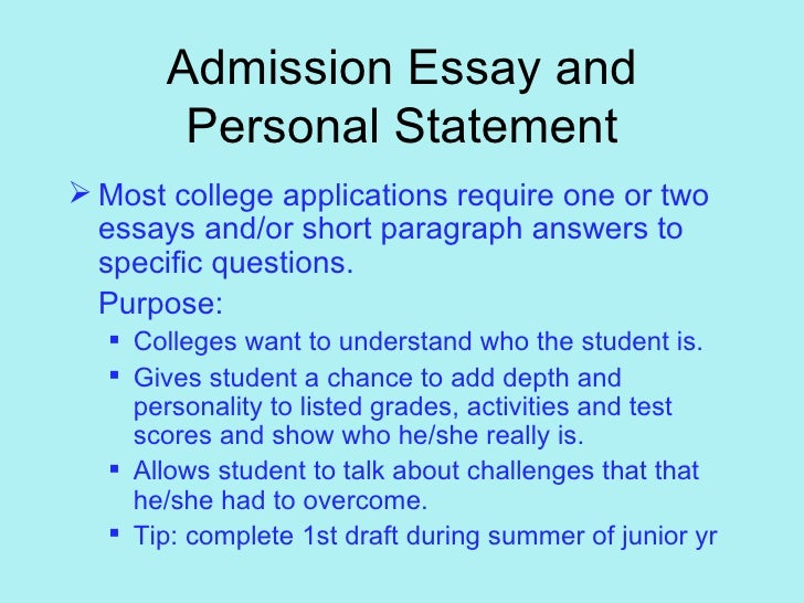 colleges need essays Welcome to free college essays here at free college essays we are dedicated to helping students with all of their free essay needs to gain access to our database of.