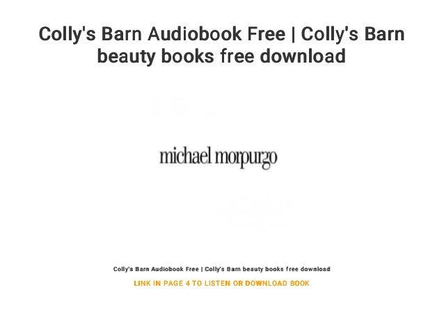 War horse audiobook free | war horse downloadable audiobooks.
