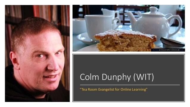 EdTech19-ColmDunphy-DataProjector-Gasta Slide 2