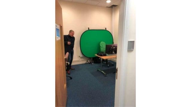 VR 360 Image