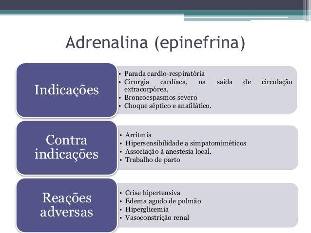 EPINEFRINA ADRENALINA EPUB