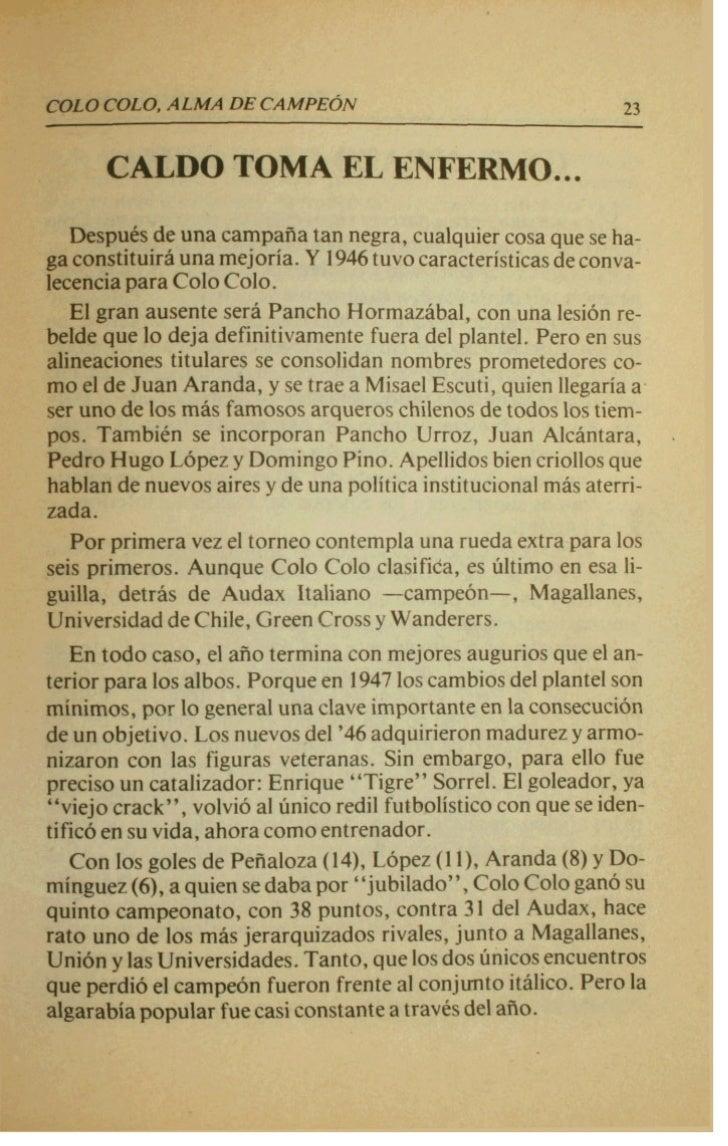 i.                               -COCO COLO, AL                                                27   rev&decimieW @ laurele...