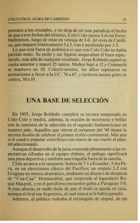 """1959-1391            CON LA TÉCNICA DE               """"CHAMACO""""            Y LOS FESTEJOS DEL                              ..."""