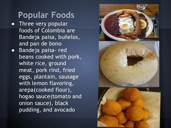 Arepa Flour Whole Foods