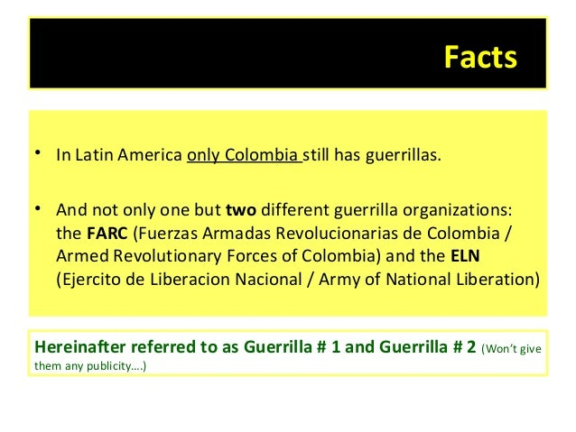 Colombia For Dummies / COL4DUM