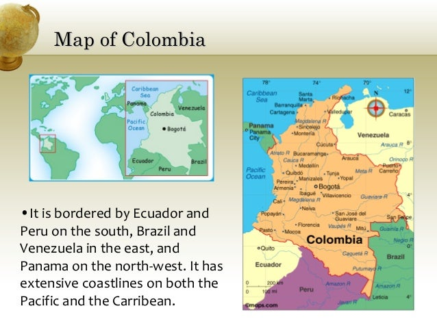 Atlas De Paramos De Colombia Pdf Download