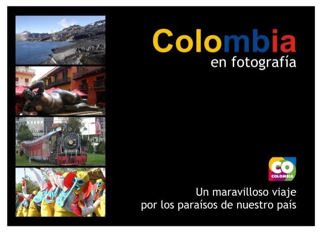 Contáctenos: Bogotá, D.C. (571) 472 0908 – 315 881 6720