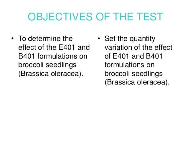 Применение биопрепарата Триходерма Бленд в Колумбии Slide 2