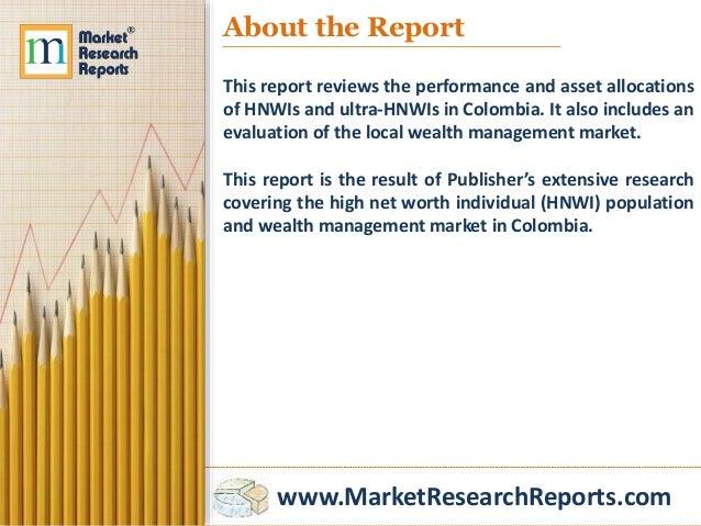 Argentina Wealth Management Market 2014 Research Book