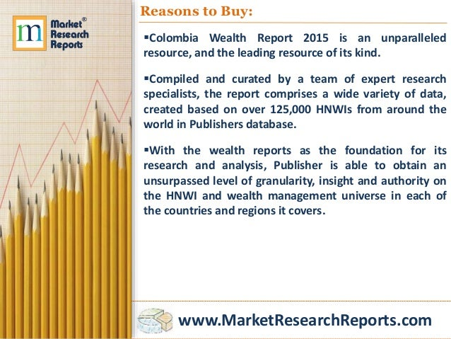 Jsb market research hnwi asset allocation