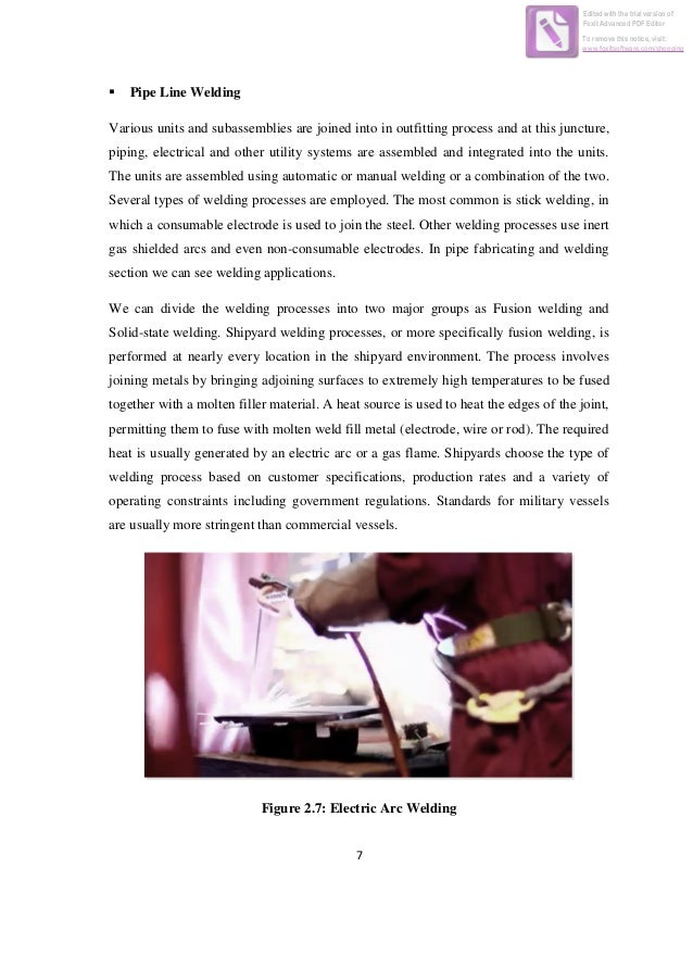 manual pipe bending machine project report pdf