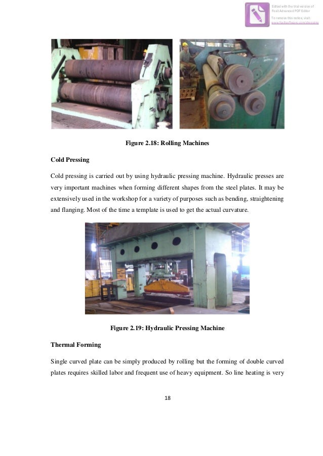 Flanging Curved Sheet Metal Types Of Sheet Metal Pictures