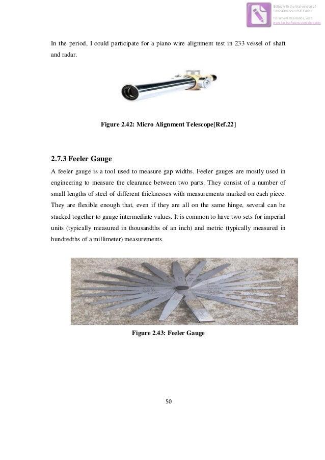 scrap wire harness scrap wiring diagram free