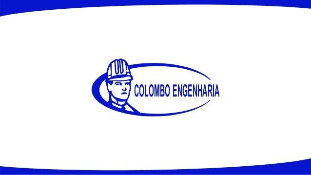ENGENHARIACOLOMBO