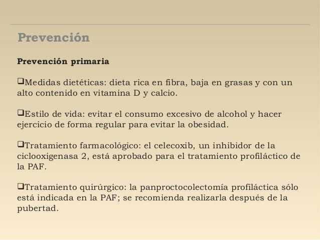 El tratamiento contra el alcoholismo en kaliningrade gratis