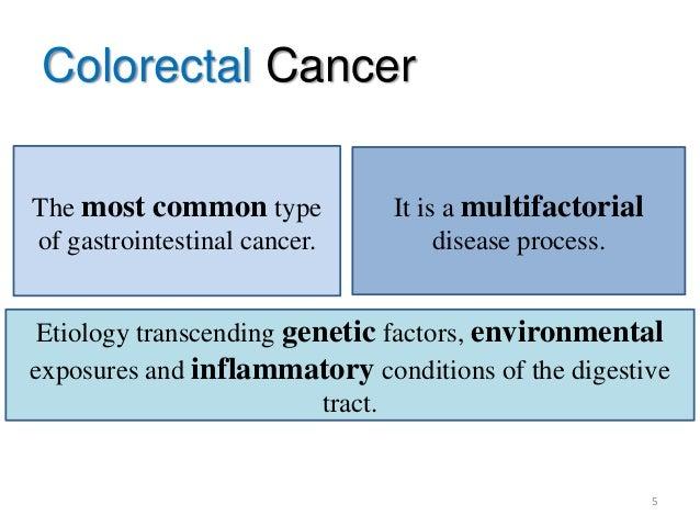 Tag: Cancer