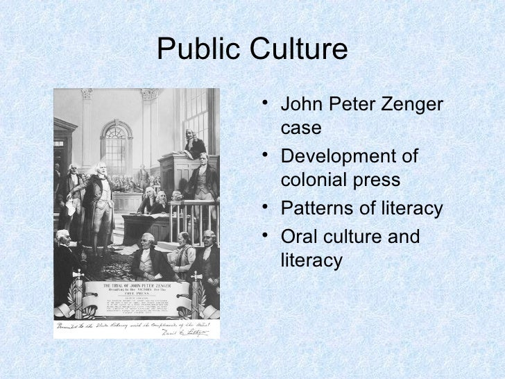 john peter zenger John peter zenger his press, his trial, and a bibliography of zenger imprints  also a reprint of the first edition of the trial item preview.
