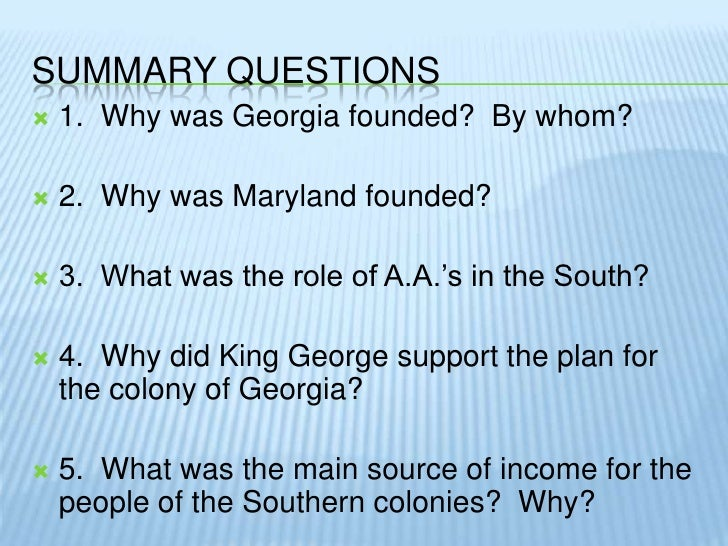 why where the colonies established Why did britain establish colonies in north america why were colonies established by the british in north why did france establish colonies in north america.