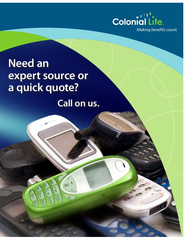 Need anexpert source ora quick quote?         Call on us.