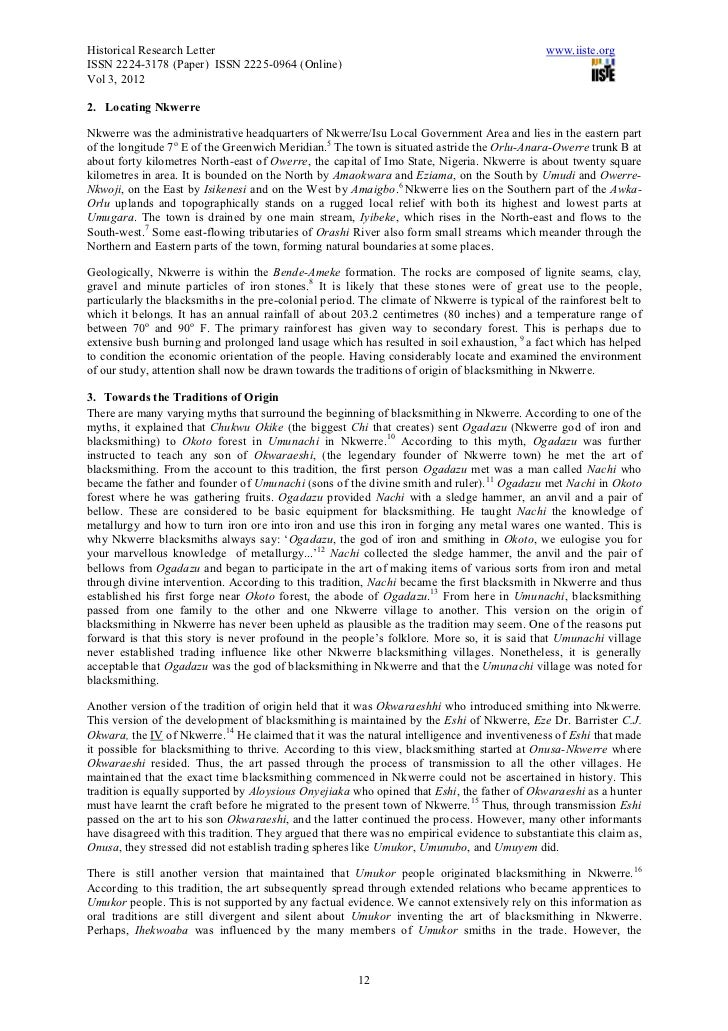Aboriginal Peoples and Colonization Essay