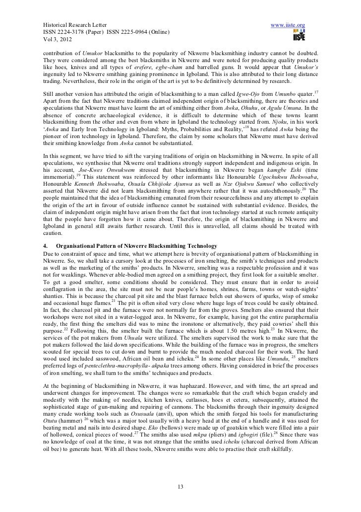 disintegration thesis 7 helmikuu 2014  ideal and disintegration : dynamics of the self and art at the fin-de-siècle   thesis level: doctoral dissertation (monograph) abstract: this.