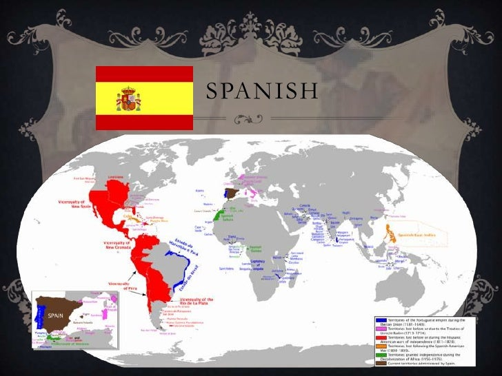 spanish colonialism The spanish conquest of mexico is generally understood to be the spanish conquest of the aztec empire (1519–21) which was the base for later conquests of other regions later conquests were protracted campaigns with less spectacular results than the conquest of the aztecs.