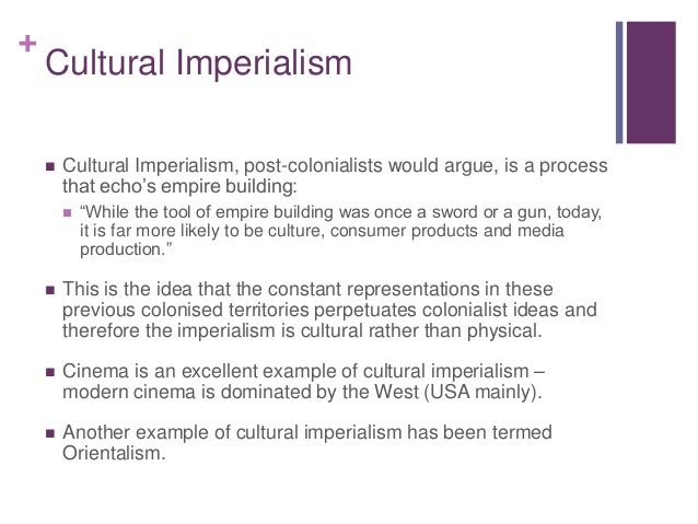 a look at examples of colonization in africa Get an answer for 'what is postcolonialism criticism' and find  who were colonized in order to look at the cultural impact of colonization  africa what post.