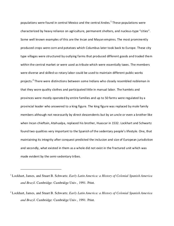 Do My Essay  Essay Writing Service Buy Paper History Of Latin  Meso And Latin America The Metropolitan Museum Of Art Find X Essay X Essay  Proposal Cv