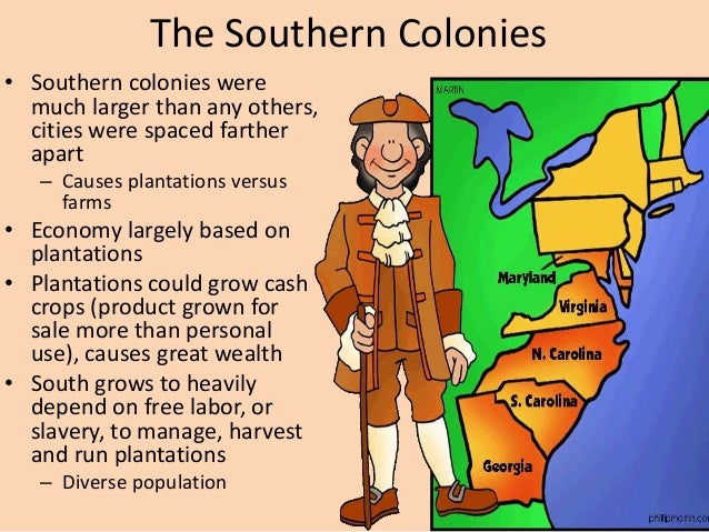 religious freedom in american colonies Religious freedom served as a major motivation for europeans to venture to the american colonies.