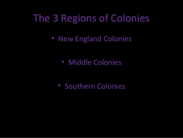 colonies of the new world and Custom england colonization of the new world essay england was the second country to colonize the new world after spain different reasons motivated england to colonize the new world.