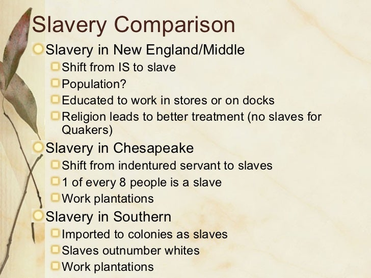 slavery in the american colonies essay Slavery in america essay writing service, custom slavery in america papers, term papers, free slavery in america samples, research papers, help.