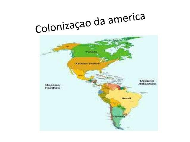 Colonizaçao viken