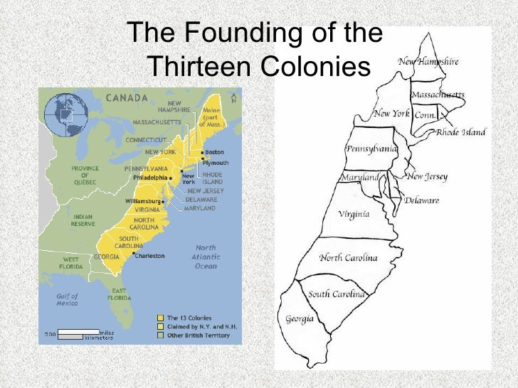 the discovery and colonisation of america Read more about erik the red's saga  his travels as well as his discovery and establishment of the first settlements  first christian church in north america.