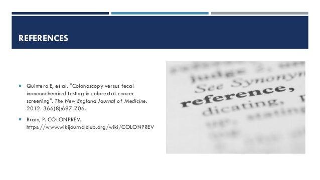 Colonprev