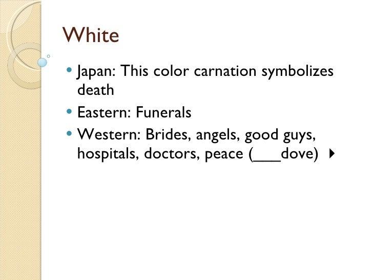 Color Symbolism