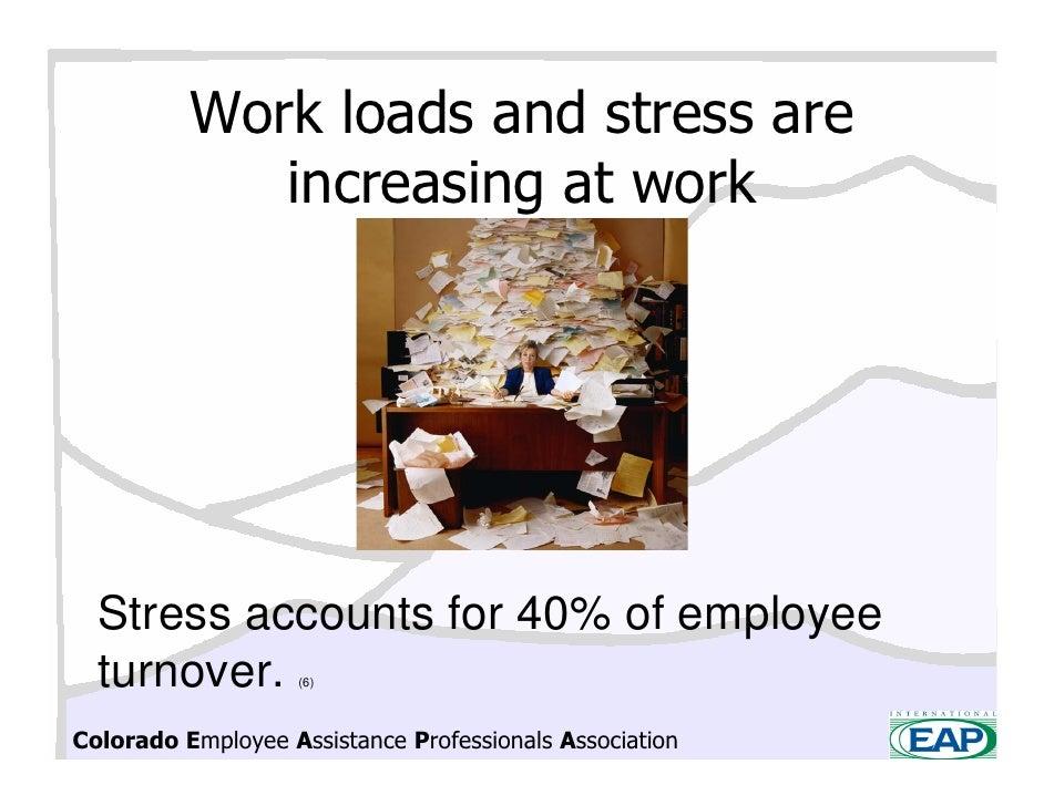 Colorado EAPA Slide 2