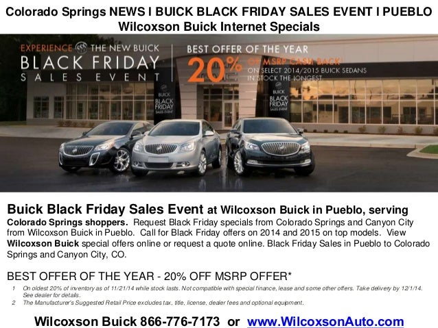canada envision sales silhouette in decline gm up buick october the
