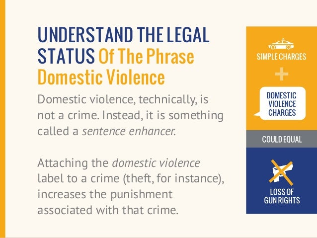 legal issues - differences in investigating robbery & assault essay Percent black in a precinct raises its robbery and assault rates both crime rates are elevated by a concentration of the population in the age 25–34 bracket unemployment and poverty both raise the robbery rate, but do not do so significantly for assaults.