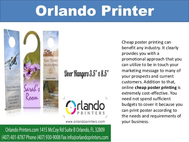 banner printing personalized banner color copies