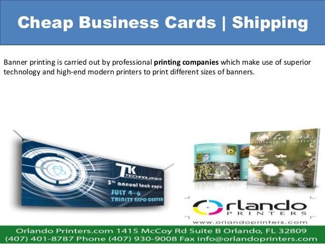 Business banner orlando printer fedex shipping print store orl 2 cheap business cards shipping banner printing colourmoves