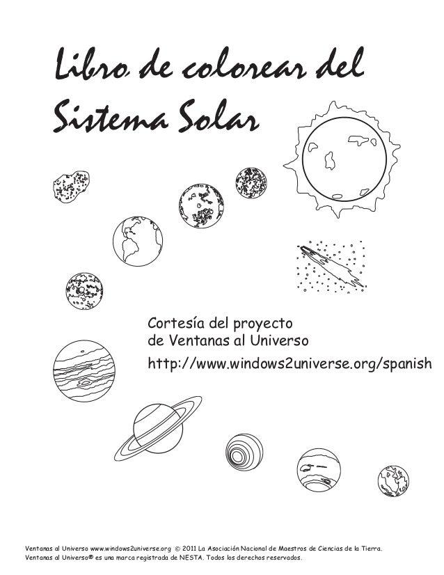 Colorear+sistema+solar.sp