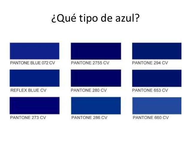 Gama De Azul Good Camisa De Algodon Fsia Classic Fit Gama De Azul