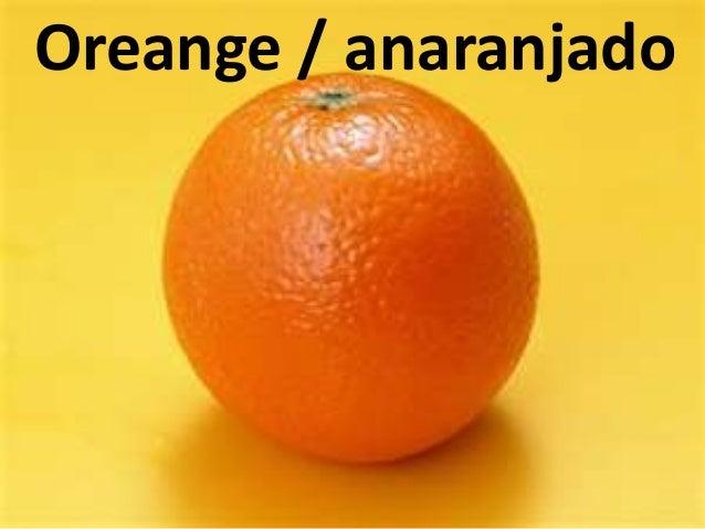 Orange Cafe Hours