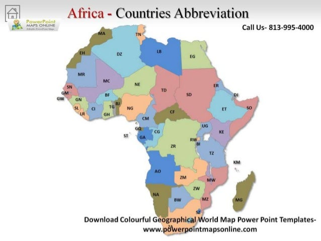 Online colorful geographical world map powerpoint pdwp5b1ntmapson ine com 32 gumiabroncs Image collections