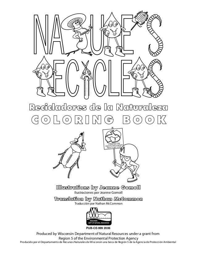 natural resource coloring pages - photo#41